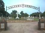 cemetery_calvary-entrance